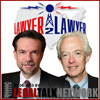lawyer-2-lawyer_0.jpg