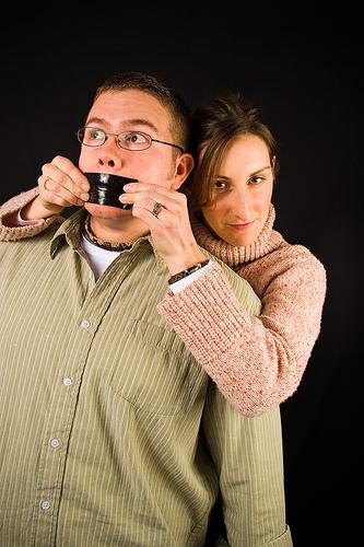 Anti-SLAPP Law in California | Digital Media Law Project